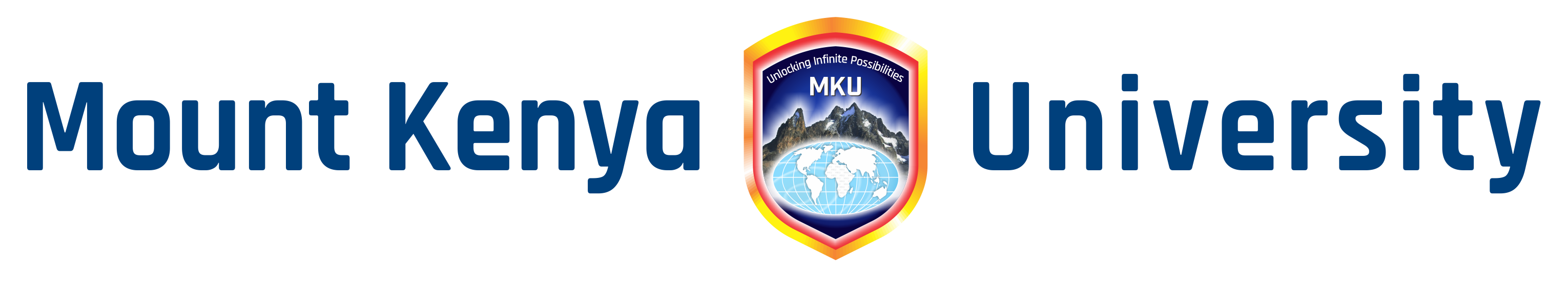 Welcome to MKU  Blog